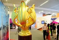 香港紫金花造型制作权
